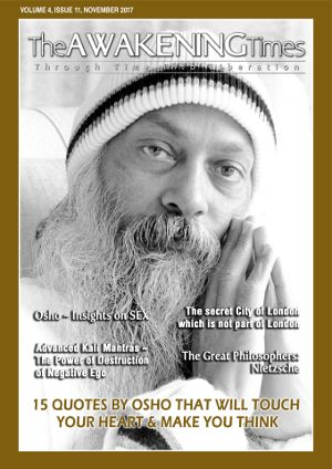 osho-subscribe