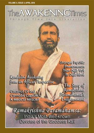 ramakrishna-subscribe