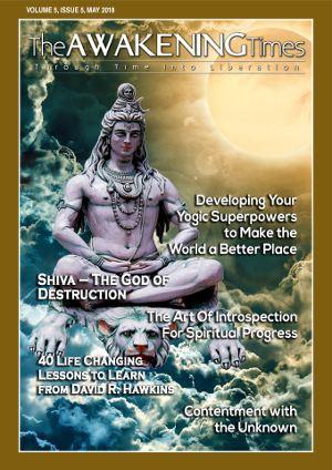 shiva-subscribe
