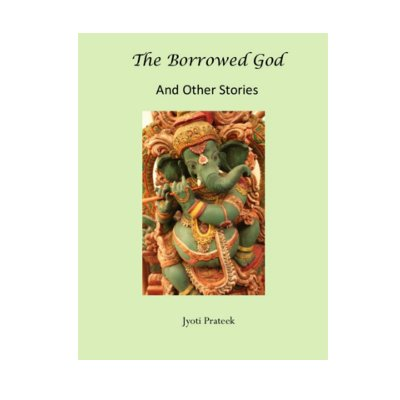 the borrowed god and other stories