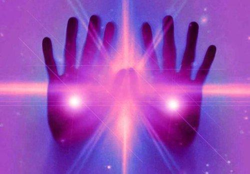 energy-hands