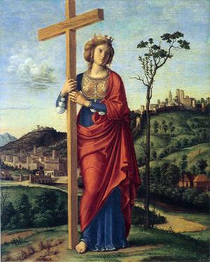 saint-helena