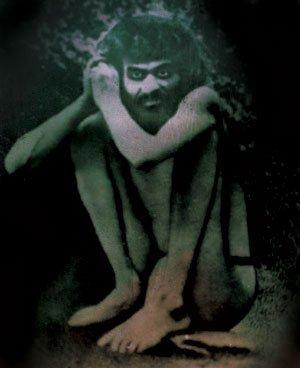 sombari-maharaj