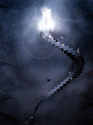 stairways-to-heaven