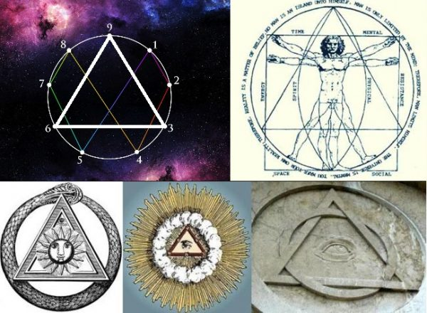 the-symbol-of-enlightenment