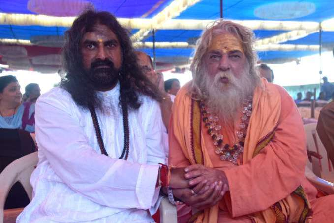 mohanji-and-baba-ganeshananda