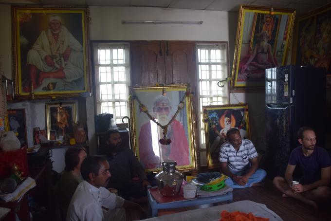 visit-to-baba-ganeshananda