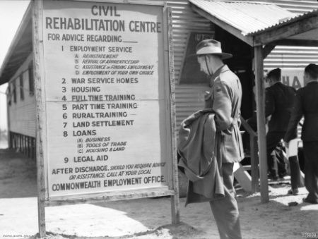 civil-rehabilitation