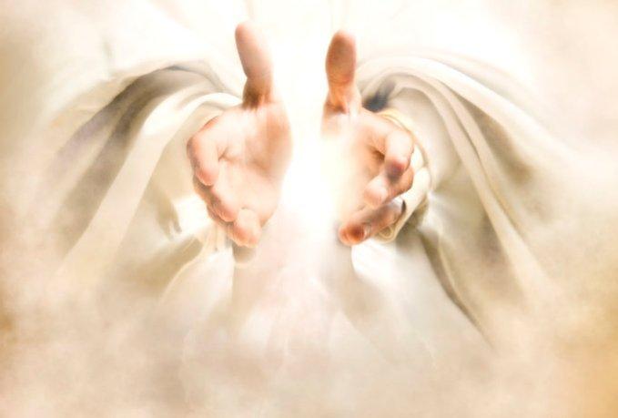 divine-healing