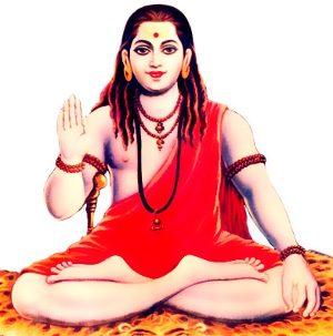 guru-goraknath