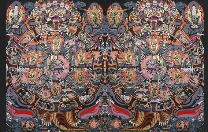 tibetan-book-of-the-dead