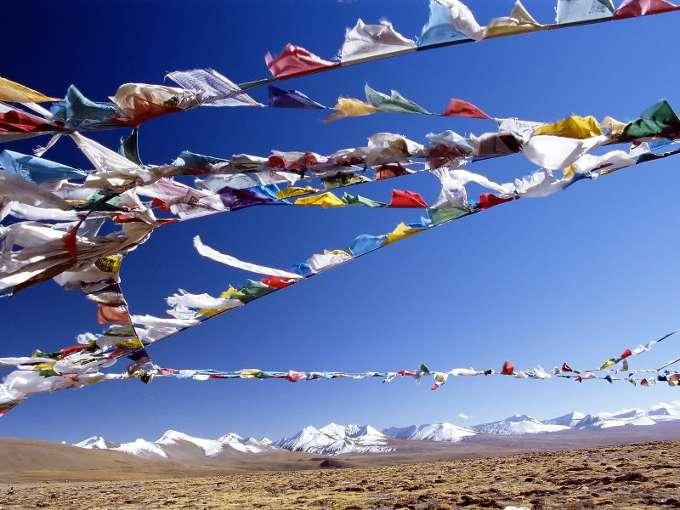 tibetan-sky