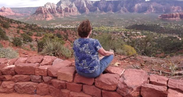 sedona-meditation
