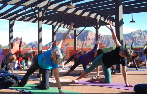 sedona-yoga