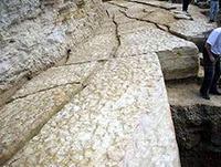monolits