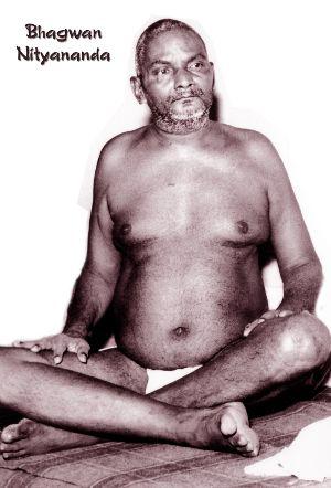bhagawan-nityananda