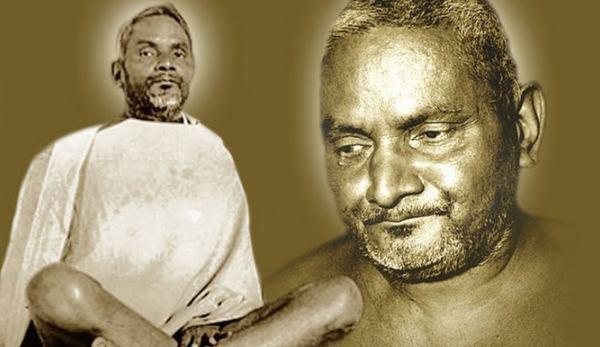 nityananda-of-ganeshpuri