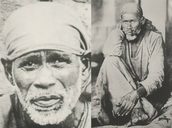 sai-baba-of-shirdi