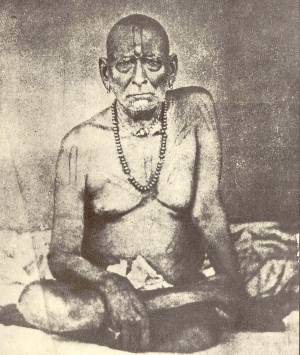 shri-swami-samarth-of-akkalkot
