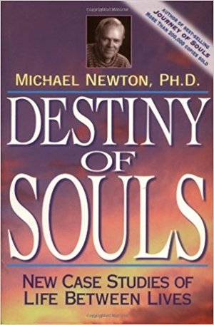 destiny-of-souls