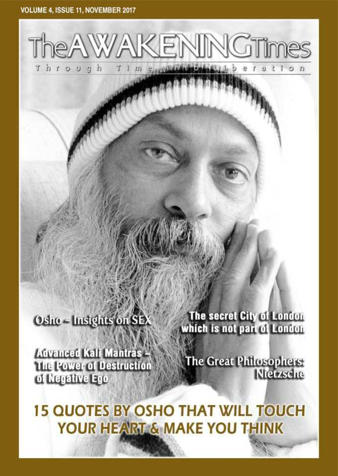 osho-cover
