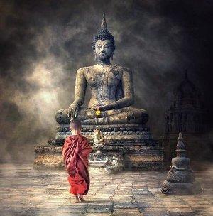 boy-buddha