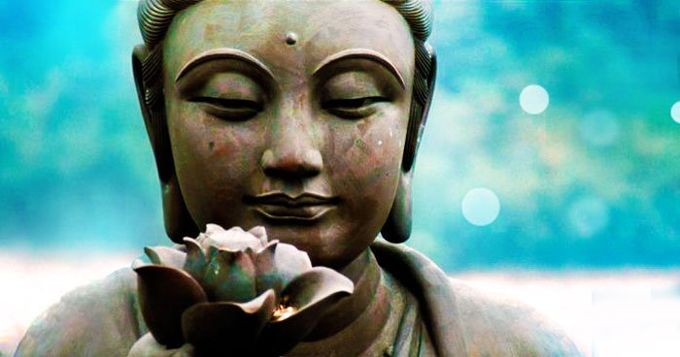 buddha-forgiveness