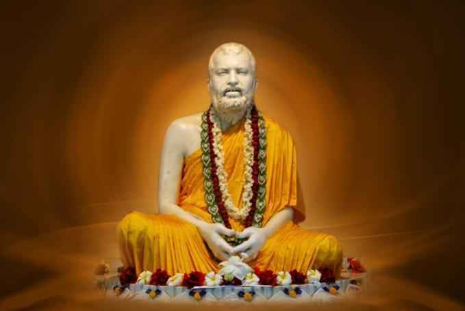 ramakrishna-enlightenment