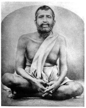 ramakrishna-master