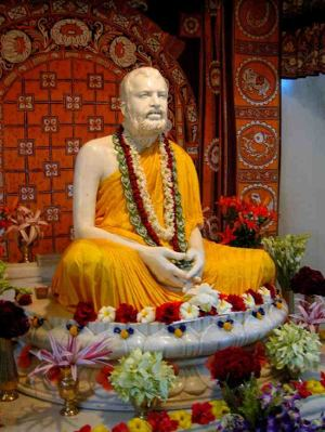 ramakrishna-murti