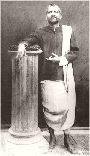 ramakrishna-paramahamsa