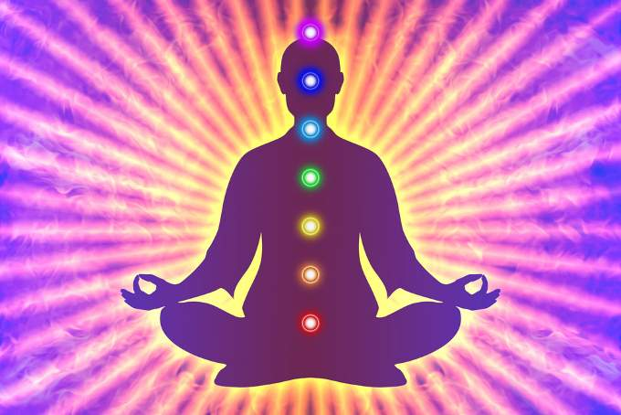 meditation-energy