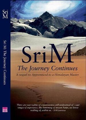 sri-m-book