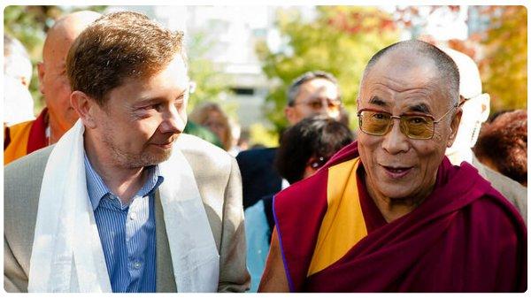 eckhart-tolle-dalai-lama