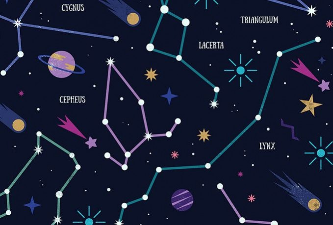 astrology-october-2018