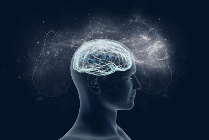 brain-magnesium