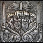 svetovid-four-headed-god