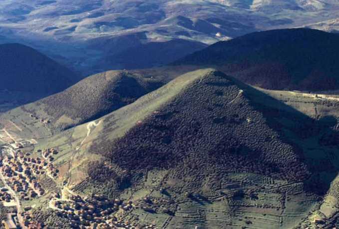 bosnian-pyramids