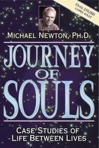 Life Between Lives: Hypnotherapy for Spiritual Regression ...